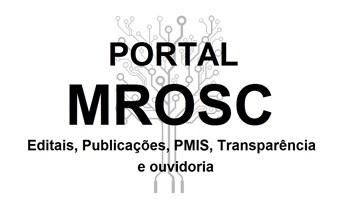 lei-13019-comentada-mros-pdf-planalto